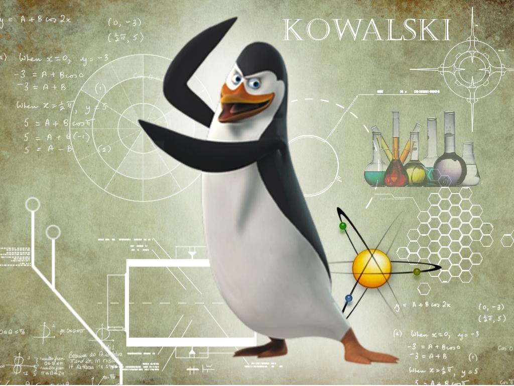 Kowalski.jpg