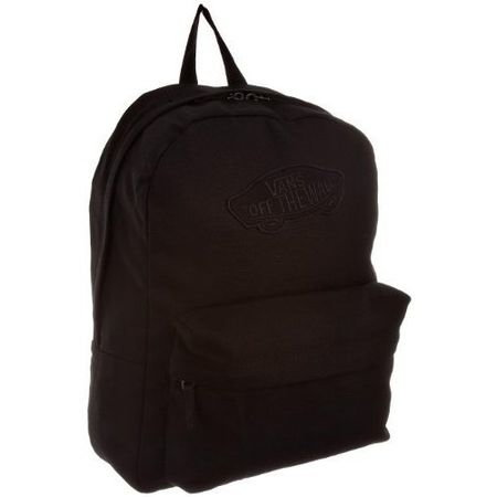 Gdzie mogę kupić plecak z Vans? Zapytaj.onet.pl