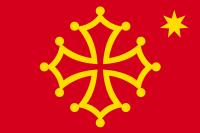 Oksytański