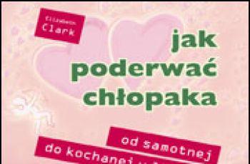 c3_jak_poderwac_chlopaka.jpg