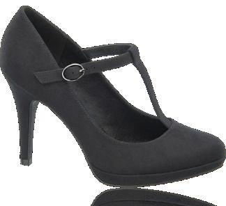 d123183a4c4db Czy mogę założyć takie buty na bal szóstoklasisty? *.* - Zapytaj ...