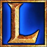 League Of Legends (Official Fan Club)