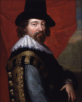 266px-Francis_Bacon,_Viscount_St_Alban_from_NPG_(2).jpg
