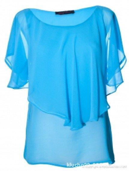 szyfonowa-bluzka-tunika-falbany-niebieska.jpg