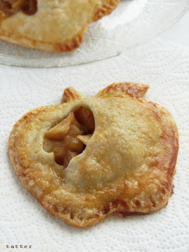 Mini-Apple-Pie.jpg