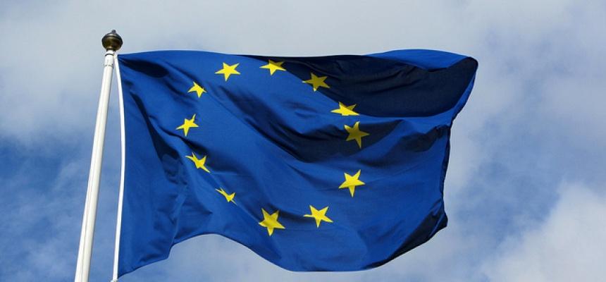 pro-europejską
