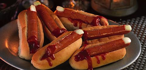 recipe-hotdogs.jpg