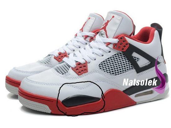 najlepsza obsługa Nowe zdjęcia zniżki z fabryki Gdzie moge kupić Nike Air Jordan damskie ? - Zapytaj.onet.pl -