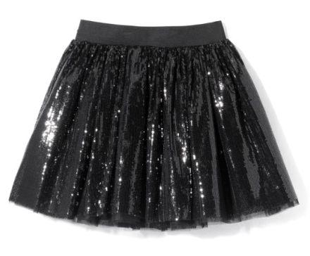 sukienki-na-sylwestra-2011-2012-mohito-zdjecie-2%5B1%5D.jpg