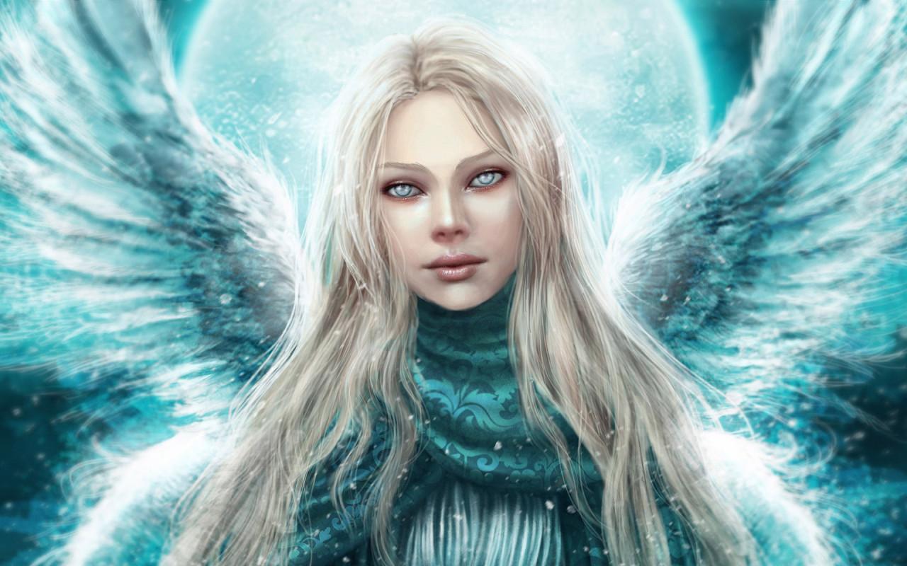 Fantasy_angel_Embodiment_017458_.jpg