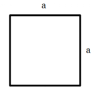 kwadrat_44.png