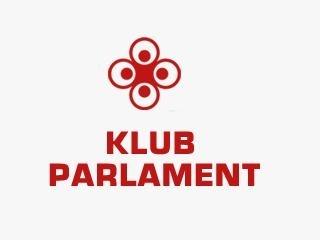 Siedziba Sejmu Republiki Zapytaj