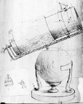 teleskop_newtona.jpg