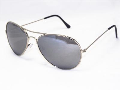 okulary-pilotki-lustrzanki-aviator-kolory-zlote-1413021973.jpg