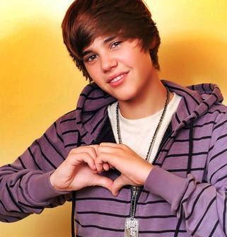 Justin%2BBieber%2B%2B%2B%2B33.jpg