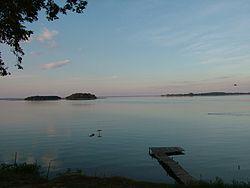 250px-Sniardwy_jezioro.jpeg