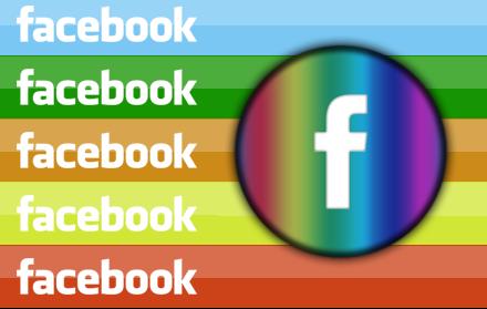 Jakie Znacie Fajne Opisy Pod Zdjęcia Na Facebooku