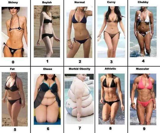 Jak schudnąć z brzucha z słabą kondycją