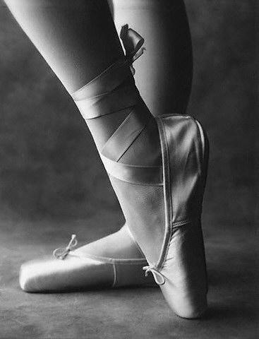 baletki.jpg