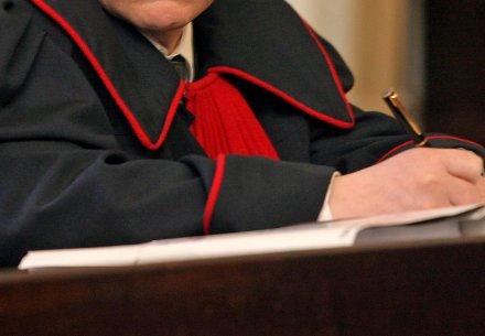 Prokurator_zdradzal_fot_3633175.jpg