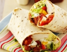 tortilla-z-kurczakiem_m.jpg