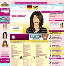 Sims 3 randkowe gry online