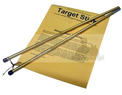 3d_target_stick_demo.jpg