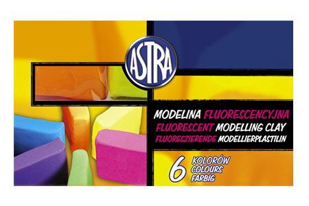 MODELINA-FLUORESCENCYJNA-6-KOLOROW-28429-big.jpg