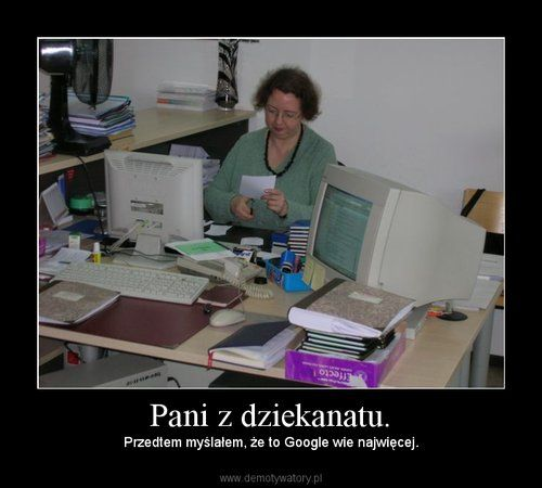 pani_z_dziekanatu2.jpg