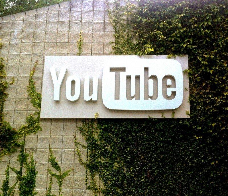 youtube-sign-in-san-bruno-ca.jpg