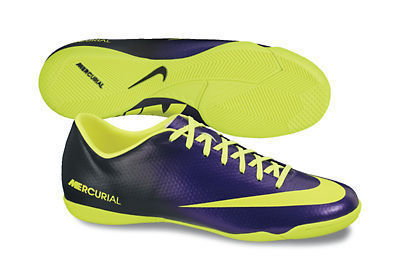 3ca16931e Czy buty Nike Mercurial są wytrzymałe! Nagradzam lajkami i najlepszą  odpowiedzią!