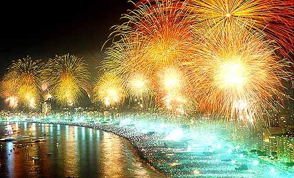 rios_fireworks.jpg