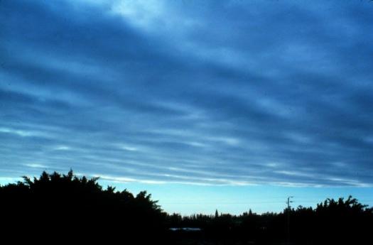 stratus_NOAA_wea02047.jpg