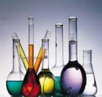 Chemia - nasz ulubiony przedmiot