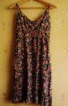 http://allegro.pl/sukienka-w-kwiatki-zwiewna-letnia-wyprzedaz-i3380619726.html