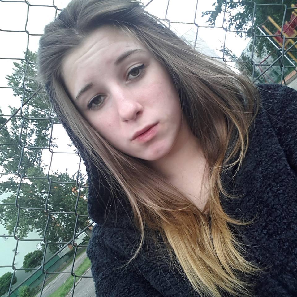 Melissa.♥