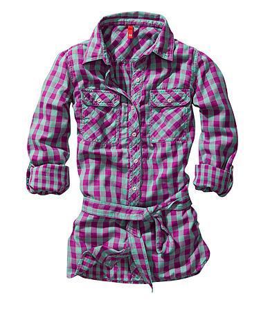 koszula-w-krate-i10614.png
