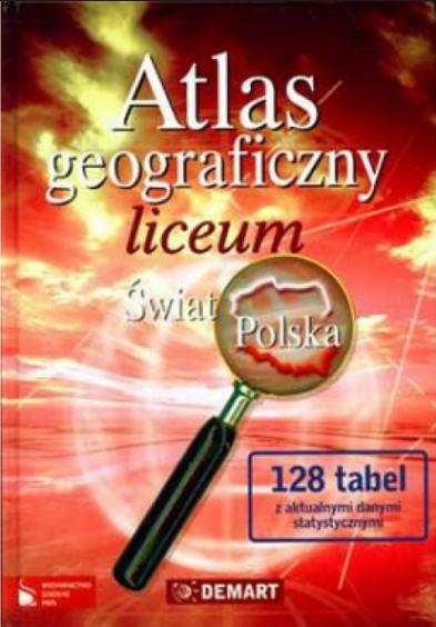 Co Lepsze Globus Czy Atlas Geograficzny Zapytajonetpl