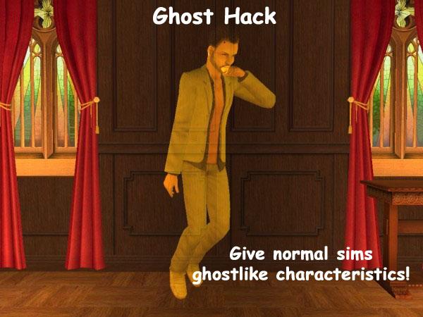 MTS2_Smonaff_404245_GhostMain.jpg