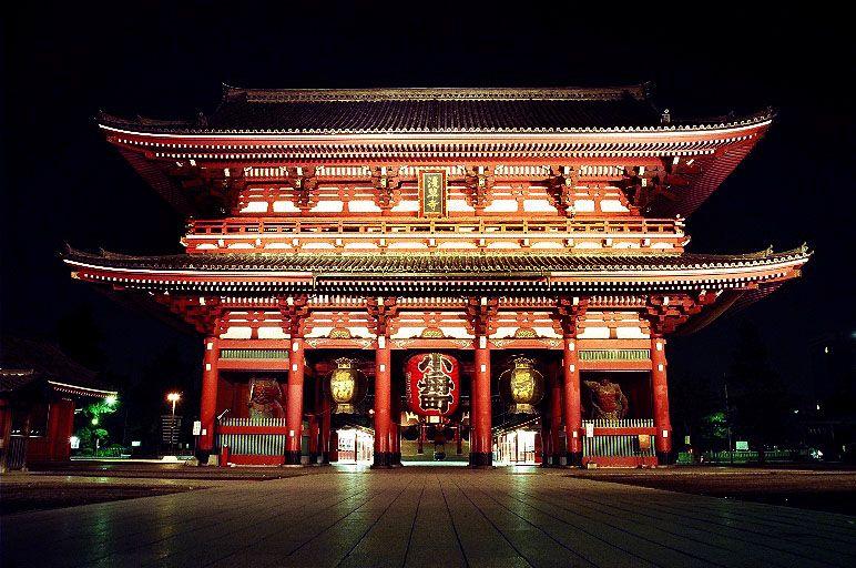 674_Tokio_Sensoji_Temple.jpg