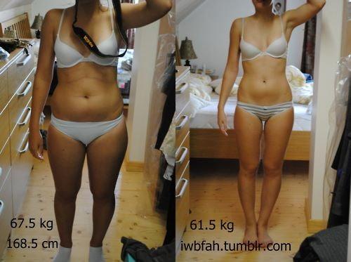 Jak schudnąć 8 kg w 6 tygodni zapytaj onet