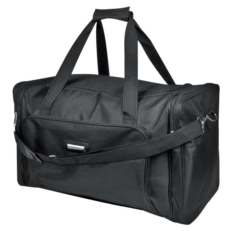 sportowa-torba-podrozna_173.jpg
