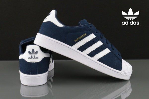 Adidas superstar. Które lepsze? Zapytaj.onet.pl