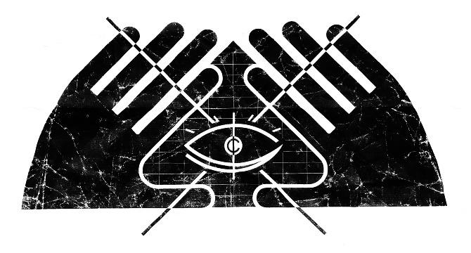 16480_not-illuminati.jpg