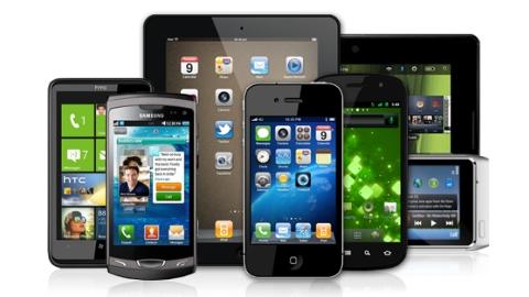 tablet-bilgisayar-akilli-telefon-yarisinda-veri-trafigi-lideri-kim.jpg