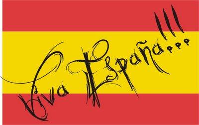 bandera-espa%C3%B1a.jpg