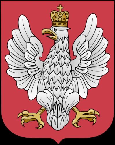 Prawicowa Polska 2015