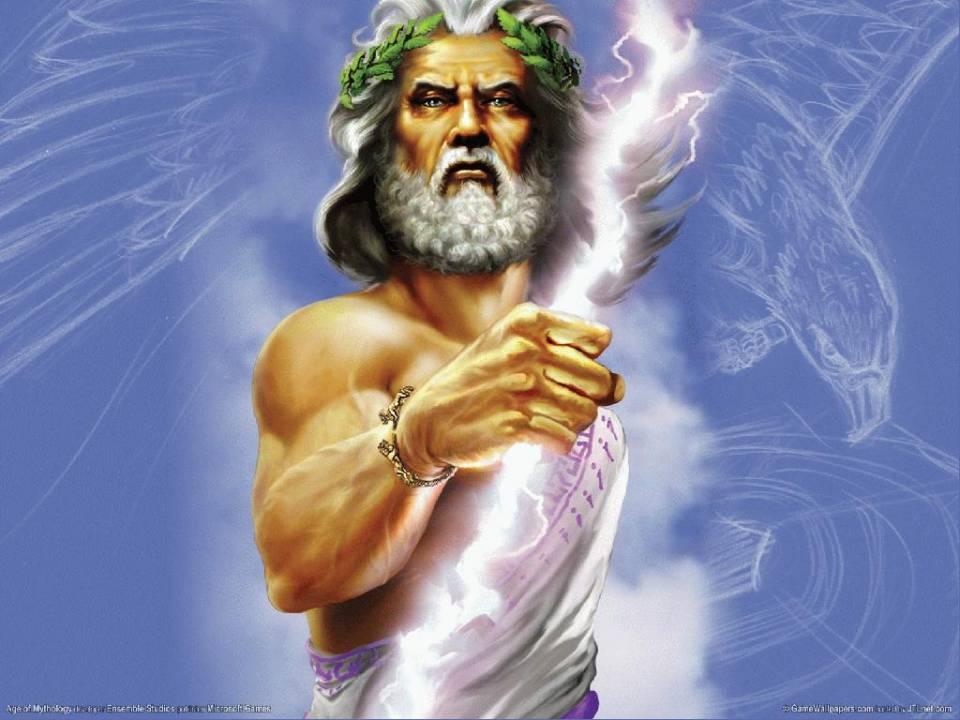 1539974-zeus_greek_mythology_687267_1024_768.jpg