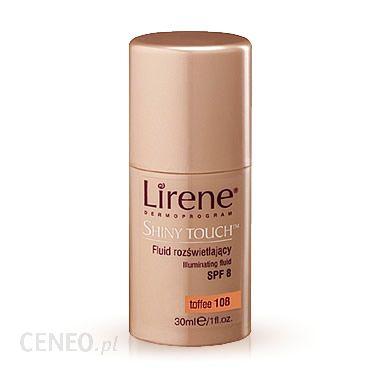 i-dr-irena-eris-lirene-fluid-rozswietlajacy-30-ml.jpg