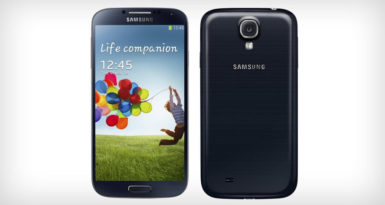 20-milionow-sprzedanych-egzemplarzy-smartfona-Samsung-Galaxy-S4.jpg
